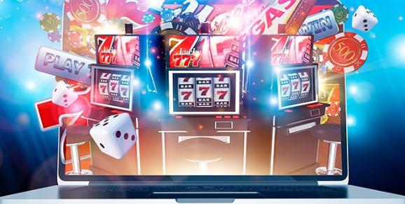 Гранд казино 1