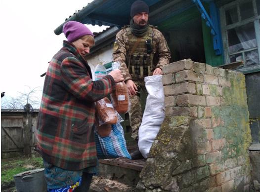 ВДНР сказали ожертве ипострадавших из-за обстрелов напротяжении суток