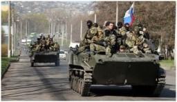 А чё там в Луганде: Оккупанты из РФ не скрывают «планового уничтожения инфраструктуры» Донбасса